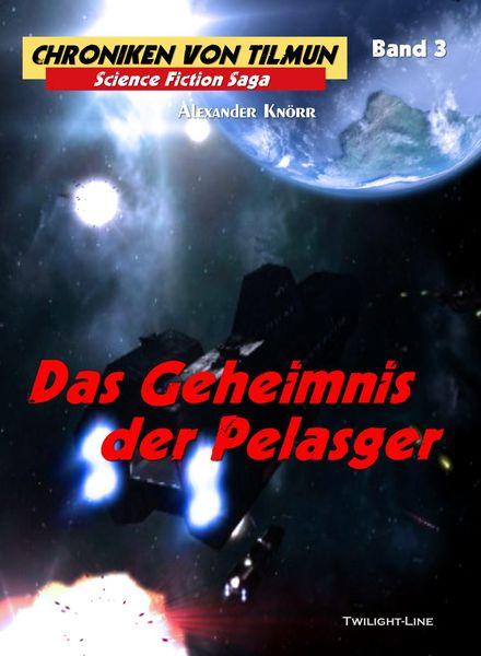 Datei:Tilmun3 cover-751x1024.jpg